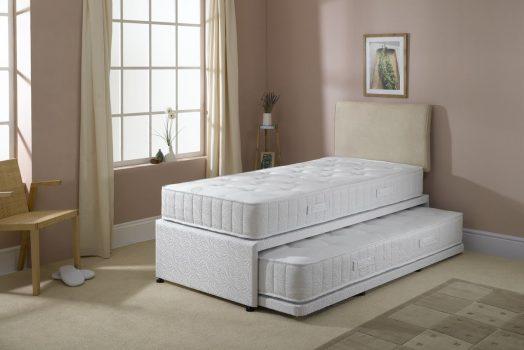 Paris Guest Bed